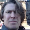 Profilbild för Nutidsmänniskan